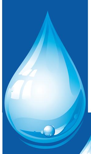 revital acqua