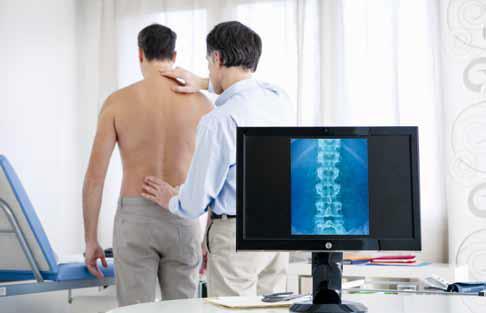 pharmasalus colonna vertebrale