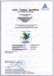 certificato_lattice5