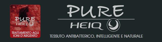 pure heiq